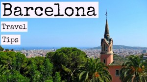 things-to-do-in-barcelona-13