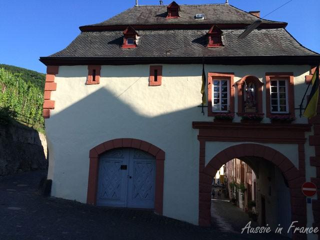 town_gate