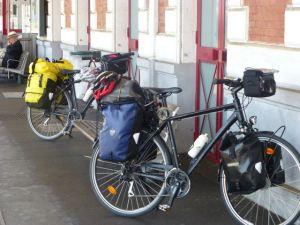 trains_bikes