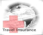 travel-insurance-basics