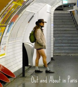 trouserless_subway