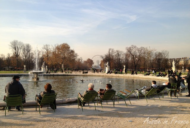 tuileries_autumn