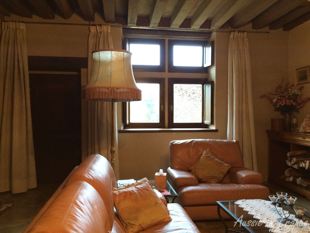 upstairs_door